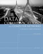 Data Communications …,9781423903031