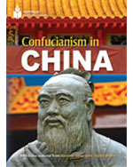 Confucianism in Chin…,9781424037636