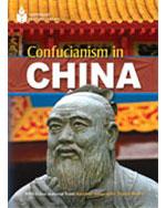 Confucianism in Chin…, 9781424037636