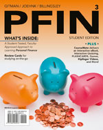 PFIN 3 (with CourseM…,9781285082578