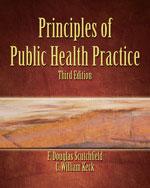 Principles of Public…