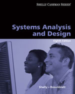 Systems Analysis and…,9780324597660