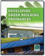 Developing Green Bui…, 9781580019347