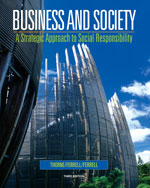 Business and Society…,9780618823369