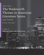 The Wadsworth Themes…,9781428262522