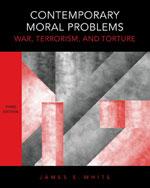 Contemporary Moral P…