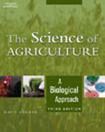 The Science of Agric…, 9781401898007