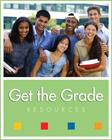 InfoTrac® College Ed…