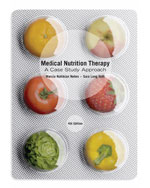 Medical Nutrition Th…,9781133593157