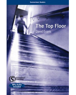 The Top Floor: Summe…,9780462098821