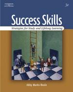 Success Skills: Stra…, 9780538729635