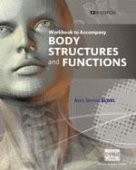Workbook for Scott/F…,9781133691662