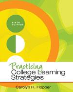 Bundle: Practicing C…