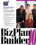 BizPlanBuilder® Expr…,9780324421187