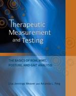 Therapeutic Measurem…, 9781111320515