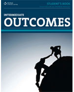 Outcomes Intermediat…, 9781424027965