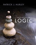 Learning Logic 5.0 C…
