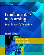 Fundamentals of Nurs…