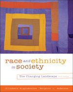 Race and Ethnicity i…,9781111519537