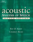 Acoustic Analysis of…,9780769301129