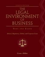 Bundle: The Legal En…