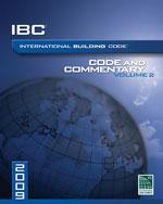 2009 International B…
