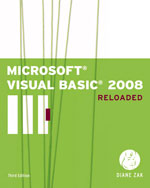 Microsoft Visual Bas…,9781423902508