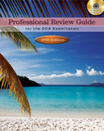 Professional Review …,9781435485358