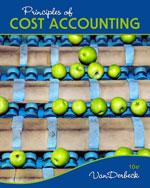 Principles of Cost A…,9781133187868