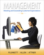 Management, 10th Edi…, 9781111221348