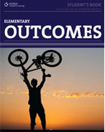 Outcomes Elementary:…, 9781111071295