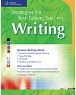 Strategies for Test …,9781413009262