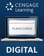 Flash Cards Instant …, 9781285631134