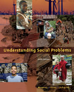 Understanding Social…,9780495504283