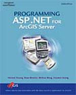 Programming ASP.NET …,9781418018757