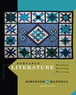 Portable Literature:…