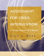 Assessment for Crisi…