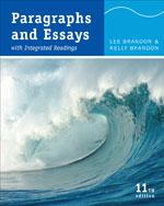 Bundle: Paragraphs a…