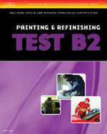 ASE Test Preparation…