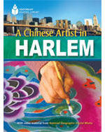 A Chinese Artist in …,9781424037384