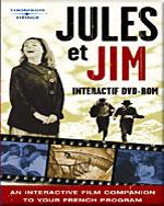 Jules et Jim Interac…