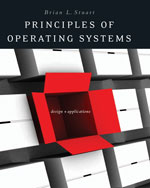 Principles of Operat…,9781418837693