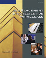 Job Placement Strate…