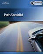 Professional Automot…, 9781418042509