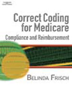 Correct Coding for M…, 9781418015619