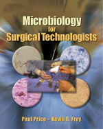 Bundle: Microbiology…