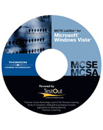 MCTS LabSim™ for MCT…