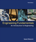 Engineering Fundamen…,9780495082538