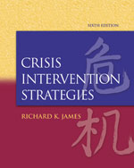 Crisis Intervention …