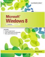Microsoft® Windows® …